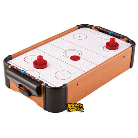 Bàn Air Hockey mini